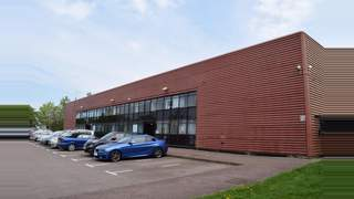 Primary Photo of 17 / 18 Granby Industrial Estate Milton Keynes Buckinghamshire MK1 1NN