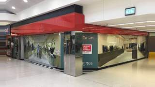Primary Photo of Unit 7, The Springs Shopping Centre, Buxton