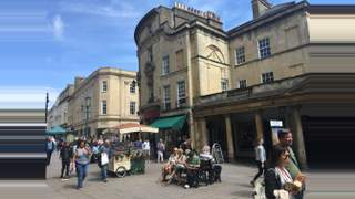 Primary Photo of 3 Stall St, Bath BA1