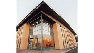 Primary Photo of Unit 7 Doxford International Business Park Camberwell Way, Sunderland Tyne and Wear, SR3 3XN