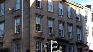 Primary Photo of 280, St Vincent Street, GLASGOW, G2 5RL