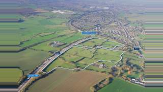 Primary Photo of Blythe Vale Business Park, Stoke on Trent, ST11 9NG