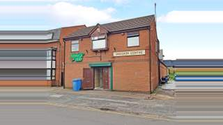 Primary Photo of 99 Alexandra Road, Hull HU5 2NX