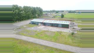 Primary Photo of Errol, The Old Sawmill, PH2 7TB