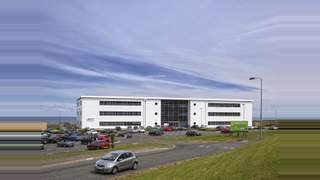 Primary Photo of Spectrum Business Park, Spectrum 7, SEAHAM, County Durham, SR7 7TT