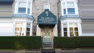 Primary Photo of The Ashberry, 103 The Mount, York