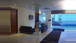 Primary Photo of Bedford House, John St, London WC1N 2BF