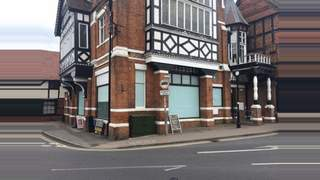 Primary Photo of Market Pl, Wantage OX12