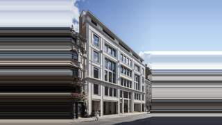 Primary Photo of 23 King Street, St. James's, London, SW1Y 6QY