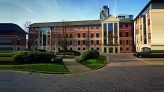 Primary Photo of 1 Victoria Place, Leeds, West Yorkshire, LS11 5AE