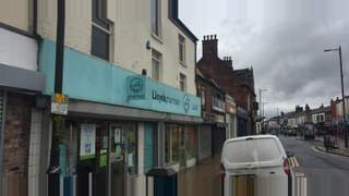 Primary Photo of 38 Market St, Atherton, Manchester M46