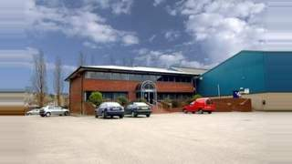 Primary Photo of Lune business park, Paragon Way, Lancaster LA1 5FT