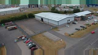 Primary Photo of Site 7, Midmill Business Park, Inverurie, AB51 0QP