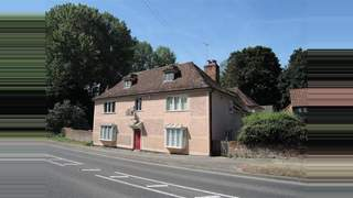 Primary Photo of Room 19, The Old Forge, Audley End Business Centre, Saffron Walden