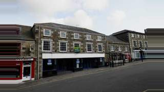 Primary Photo of 31-33 Coinagehall St, Helston TR13 8ER