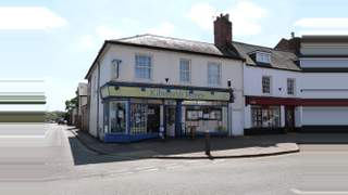 Primary Photo of 32 High Street, Kibworth, Leicester, Leicestershire, LE8 0HQ