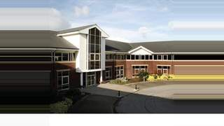 Primary Photo of 1 Oakwood Court Osier Drive Sherwood Park Mansfield East Midlands - Nottinghamshire NG15 0DR