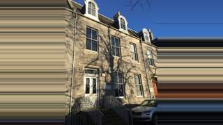 Primary Photo of 13 Albyn Terrace, Aberdeen, AB10 1YP