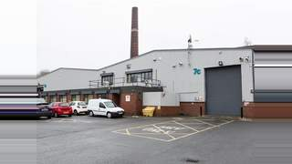 Primary Photo of Unit 7, Transpennine Trading Estate, Gorrells Way, Rochdale, OL11 2PX