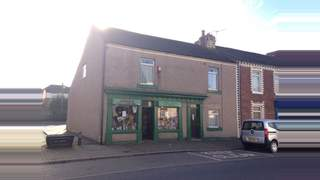 Primary Photo of High Street, West Cornforth, Ferryhill, Durham, DL17 9HN