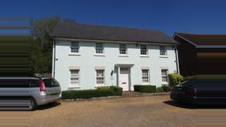 Primary Photo of Unit 14, Doolittle Mill, Froghall Road, Ampthill, Bedfordshire, MK45 2ND