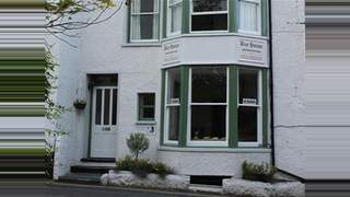 Primary Photo of The Bay House, Fallbarrow Road, Bowness-on-Windermere, LA23 3DJ