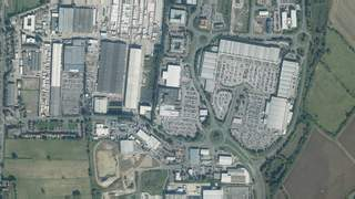 Primary Photo of Monks Cross Dr, Huntington, York YO32