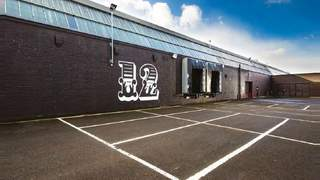 Primary Photo of Building 12, Lingfield Point, Darlington, DL1 1RW
