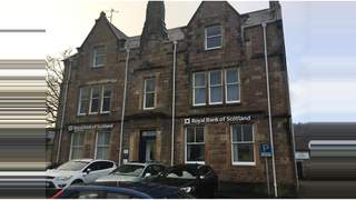 Primary Photo of 1 Church Square, Inveraray, Argyll and Bute, PA32 8TY