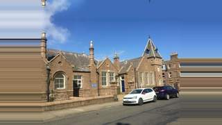 Primary Photo of Redevelopment Opportunity, King Street and Windmill Street, Peterhead, AB42 1UE