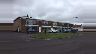 Primary Photo of 1, 2 & 3 Concorde Drive, Driving Test Centre, 1, 2 & 3 Concorde Drive, Westbury On Trym, Bristol, BS10 6PZ
