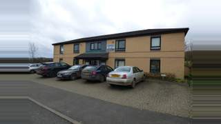 Primary Photo of Suite 1, Gainsborough House, Campden Business Park, Chipping Campden