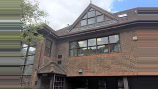 Primary Photo of 2nd Floor 1 Churchgates, The Wilderness, Berkhamsted, HP4 2UB
