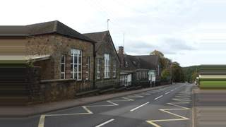 Primary Photo of Former St Whites School, CINDERFORD GL14 3DH