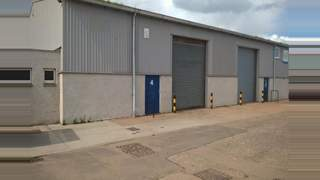 Primary Photo of Unit 4, Spurryhillock Industrial Estate, Broomhill Road, Stonehaven, AB39 2NH