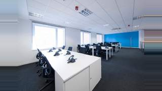 Primary Photo of 1 Friary, Temple Quay, Bristol, BS1 6EA