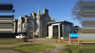 Primary Photo of 40 Queen's Road, Aberdeen, Aberdeenshire, AB15 4YE