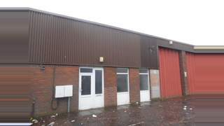 Primary Photo of Unit 3 Inveralmond Road, Inveralmond Industrial Estate, Perth - PH1 3TW