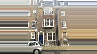 Primary Photo of 19 Catherine Place, Westminster, London, SW1E 6DX