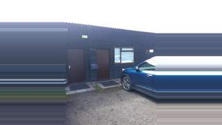 Primary Photo of Unit 3, The Business Centre, Greys Green Farm, Henley-on-Thames RG9 4QG