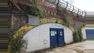 Primary Photo of Arch 1127, Bath Factory Estate, 41 Norwood Road, Herne Hill, London SE24 9AJ