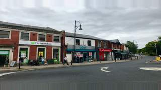 Primary Photo of Woodford Road, Bramhall, 1 Woodford Road, Bramhall, Stockport SK7 1JN