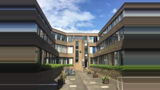 Primary Photo of Broadway Court, Broadway, Peterborough, Cambridgeshire, PE1 1RP