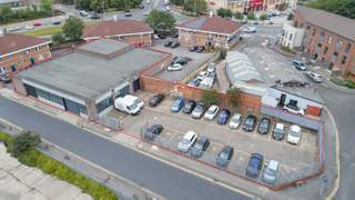 Primary Photo of Carver Commercial > Brunswick Street, Darlington, County Durham