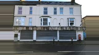 Primary Photo of Costcutter Supermarket, 40-44 Flamborough Road, Bridlington YO15 2JQ