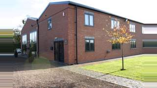 Primary Photo of 1A, Croft Court, Croft Lane, Temple Grafton, Alcester B49 6PW