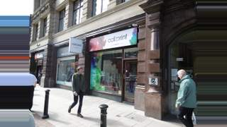 Primary Photo of 198 Deansgate, Manchester M3 3NE