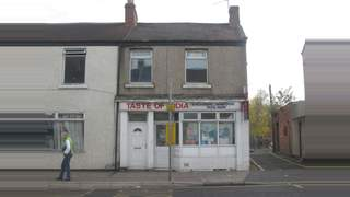 Primary Photo of Carver Commercial > Yarm Road, Darlington, County Durham