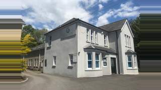 Primary Photo of Semi-Serviced Office Space, Suit 3A, Avon Court, Cowbridge Road, Bridgend, CF31 3SR