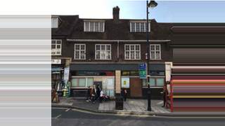 Primary Photo of 27 Broadway Parade, Hornchurch RM12 4RL